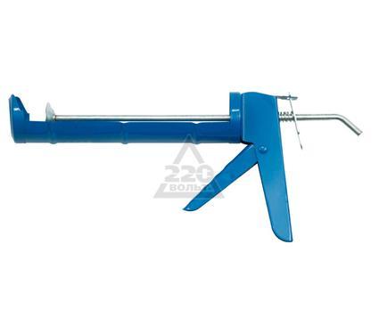 Пистолет для герметика VOREL 9100