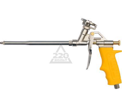 Пистолет для монтажной пены VOREL 9172