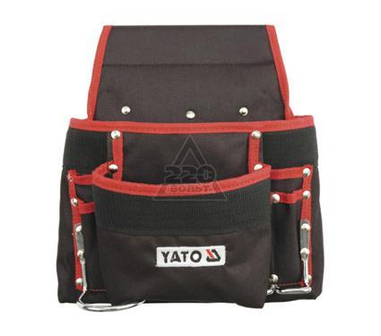 Сумка YATO YT-7410