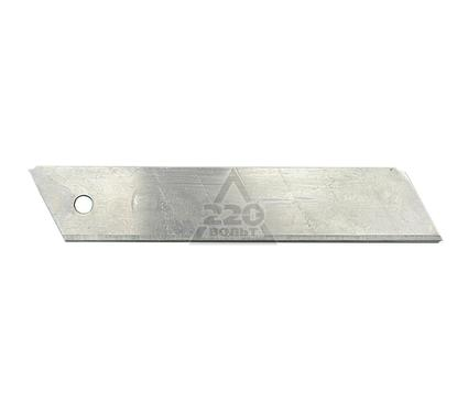 Лезвие для ножа YATO YT-7530