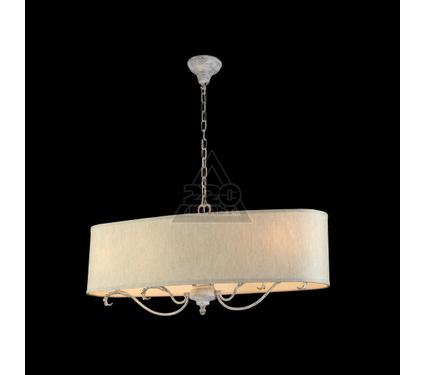 Светильник подвесной MAYTONI ARM026-04-W