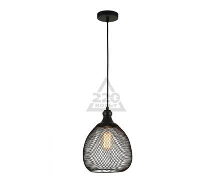 Светильник подвесной MAYTONI T018-01-B