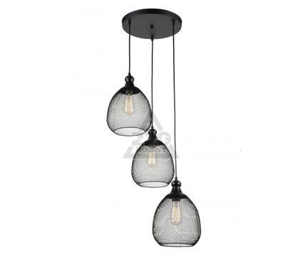 Светильник подвесной MAYTONI T018-03-B