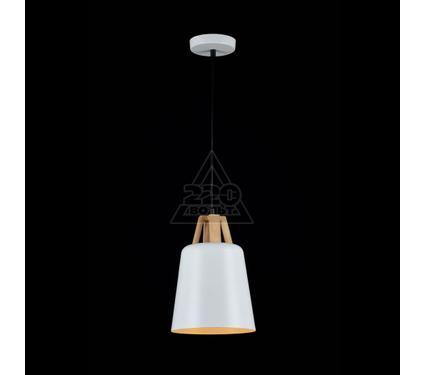 Светильник подвесной MAYTONI T019-01-W
