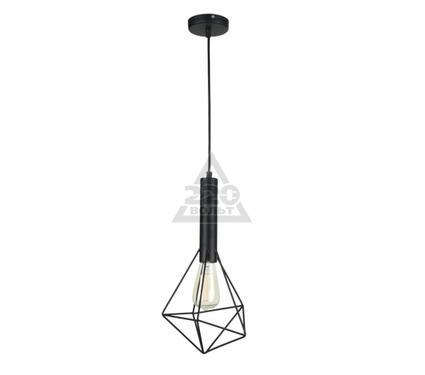 Светильник подвесной MAYTONI T021-01-B
