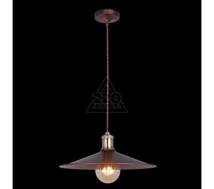 Светильник подвесной MAYTONI T028-01-R