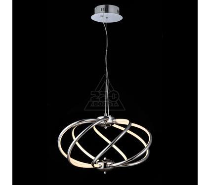 Светильник подвесной MAYTONI MOD211-07-N