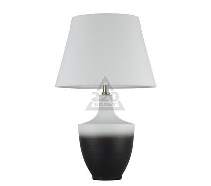 Лампа настольная MAYTONI MOD001-11-W