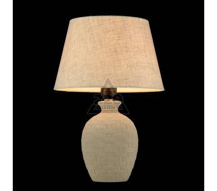 Лампа настольная MAYTONI MOD003-11-W