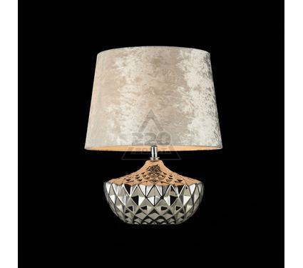 Лампа настольная MAYTONI MOD006-11-W