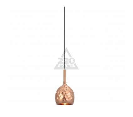 Светильник подвесной MAYTONI F030-00-R