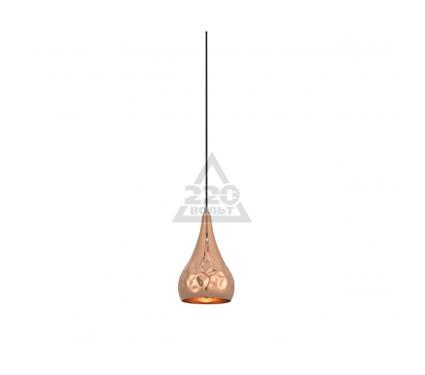 Светильник подвесной MAYTONI F030-11-R