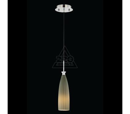 Светильник подвесной MAYTONI F701-01-C