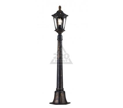 Светильник уличный MAYTONI S101-108-51-R