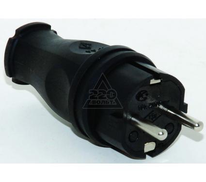 Вилка кабельная T-PLAST 31.01.301.0300