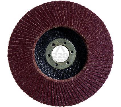 Круг Лепестковый Торцевой (КЛТ) BOSCH 2608603654