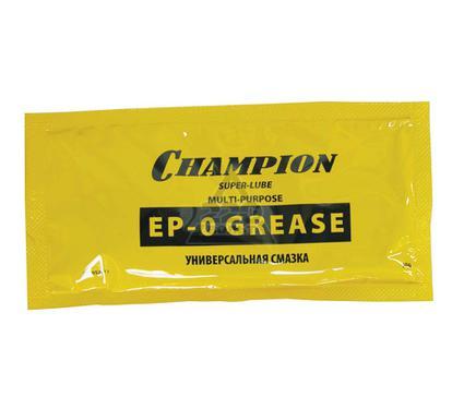 ������ CHAMPION EP-0  50 �