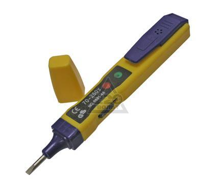 Отвертка индикаторная РЕСАНТА 6885-48NS  тестер напряжения