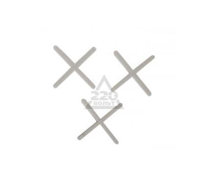 Крестики для кафеля SANTOOL 032560-015