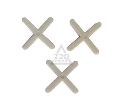 Крестики для кафеля SANTOOL 032560-025