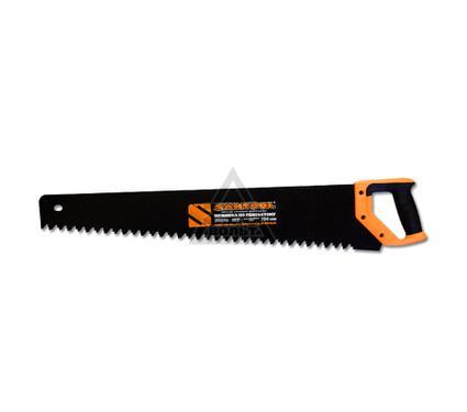 Ножовка SANTOOL 030121-700