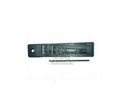 Сверло по металлу SKRAB 33043