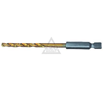 Сверло по металлу SKRAB 30222