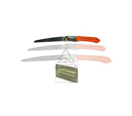 Ножовка SKRAB 28029