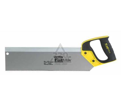 Ножовка STANLEY 2-17-199