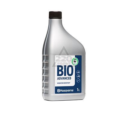 Масло HUSQVARNA Bio Advanced