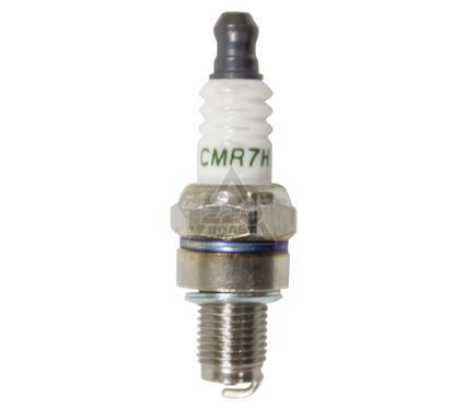 Свеча зажигания TORCH CMR7H