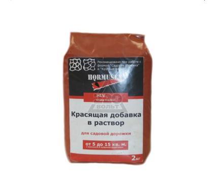 Добавка HORMUSEND 2кг оранжевая