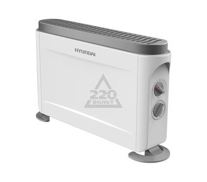 Конвектор HYUNDAI H-HV14-20-UI540
