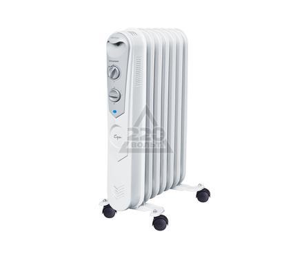 Радиатор HYUNDAI H-HO-4-05-UI895