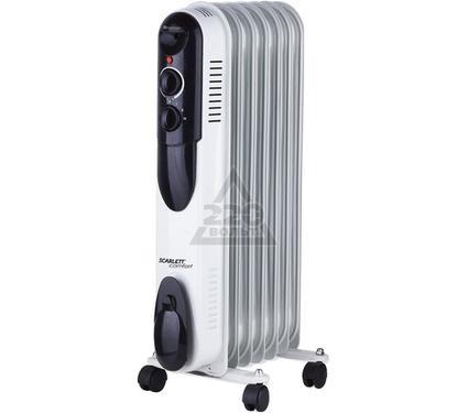 Радиатор SCARLETT SC 21.1005 S2