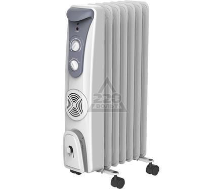 Радиатор TIMBERK TOR 31.2409 Q