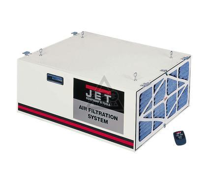 Очиститель JET AFS-1000B