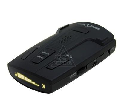 Антирадар STREET-STORM STR-8040EX GL