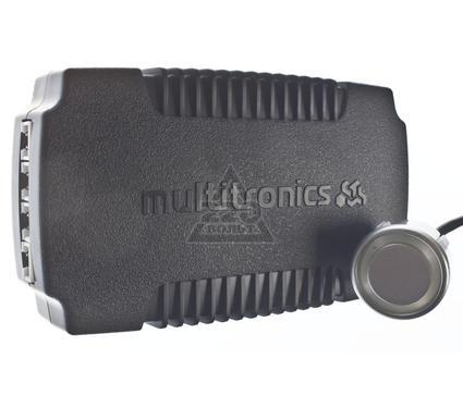 Датчик MULTITRONICS PT-4TC черный
