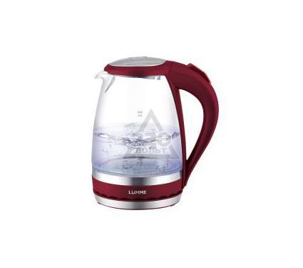 Чайник LUMME LU-220