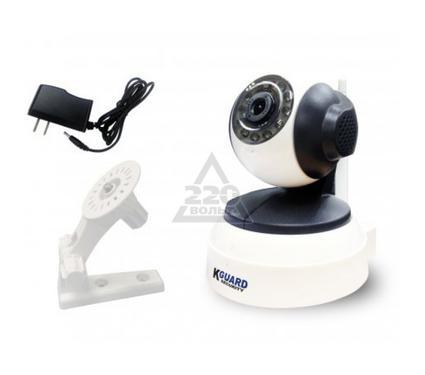Камера видеонаблюдения KGUARD QRT-501