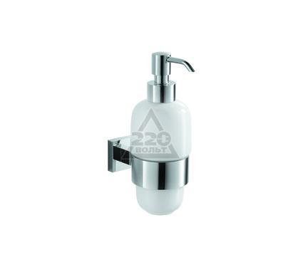 Дозатор для жидкого мыла IDDIS CORSBC0I46
