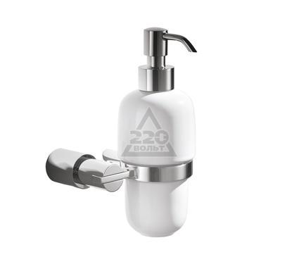 Дозатор для жидкого мыла IDDIS MONSBC0I46