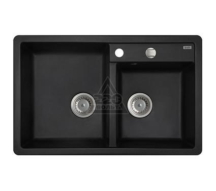 Мойка кухонная IDDIS V21B782i87