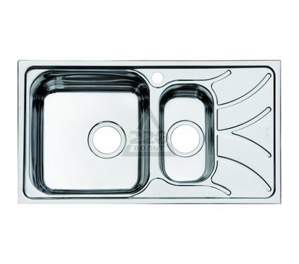 Мойка кухонная IDDIS ARR78PXi77
