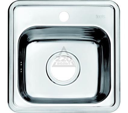 Мойка кухонная IDDIS STR38P0i77