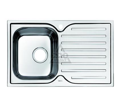 Мойка кухонная IDDIS STR78PLi77