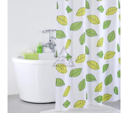 Штора для ванной комнаты IDDIS 200P24RI11