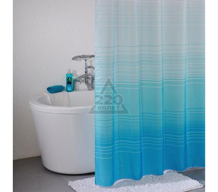 Штора для ванной комнаты IDDIS 301P20RI11