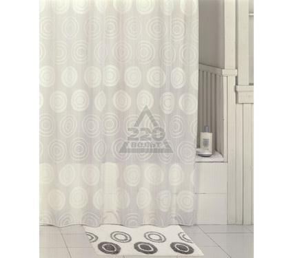 Штора для ванной комнаты IDDIS 432P20RI11